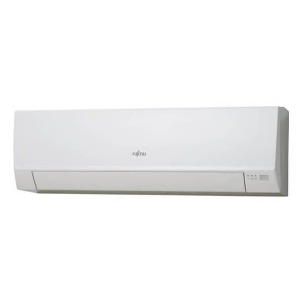 aire-acondicionado-fujitsu-asy25ui-llcc-1