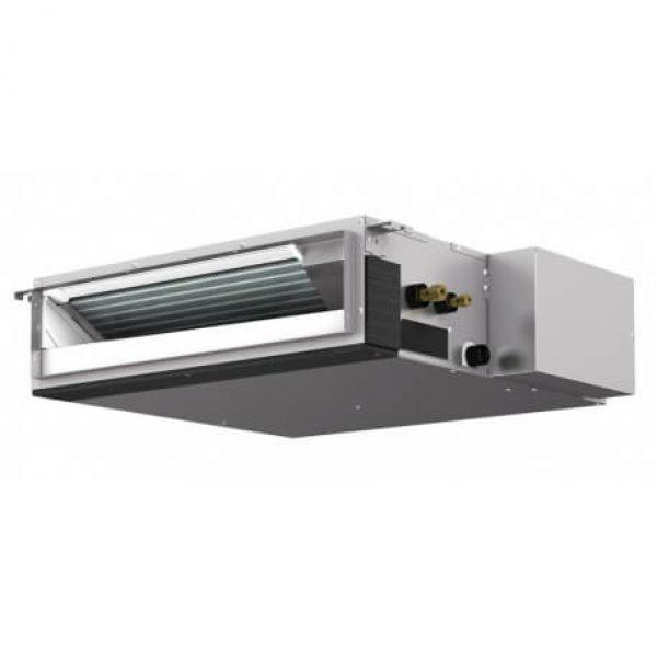 aire-acondicionado-mitsubishi-electric-conductos-sezs-kd60va-1