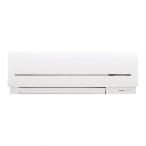 Aire Acondicionado Mitsubishi Electric MSZ-SF25VE